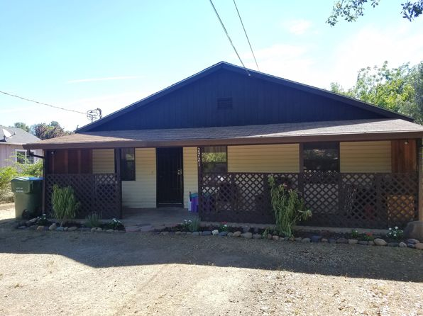 Redding Ca For Sale By Owner Fsbo 30 Homes Zillow
