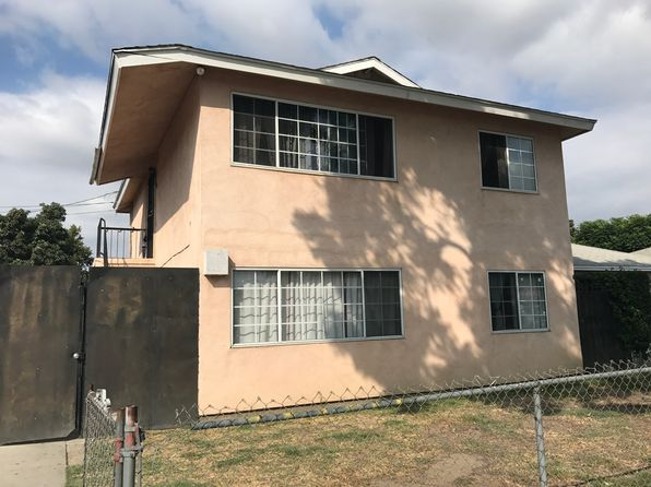 Rental listings in lynwood ca 8 rentals zillow - 1 bedroom apartments in lynwood ca ...