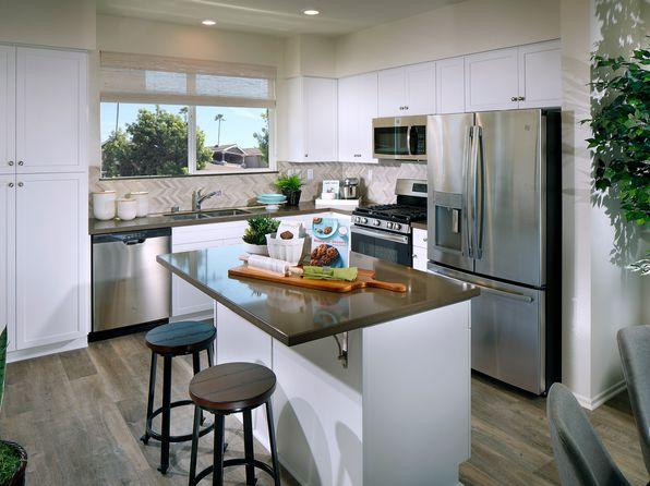 Bellflower Real Estate - Bellflower CA Homes For Sale | Zillow