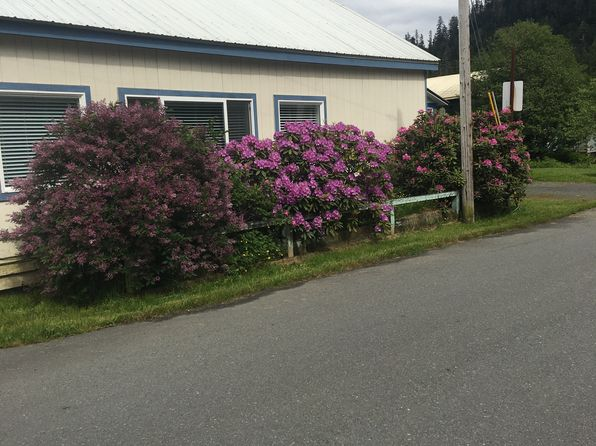 singles in wrangell Selling residential, commercial, land, & remote properties in wrangell and surrounding areas.