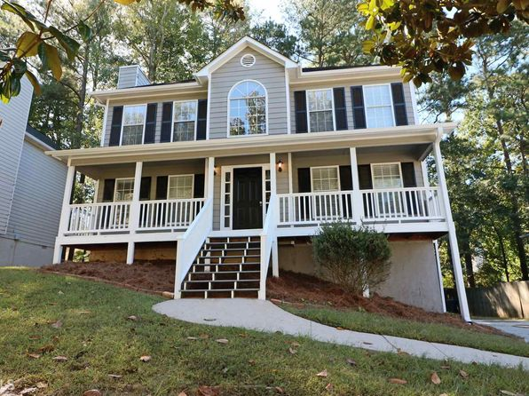 Lamplighter Village Mobile Home Park Real Estate