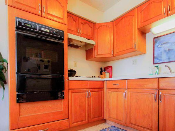 Rental Listings in San Diego CA - 2,950 Rentals | Zillow
