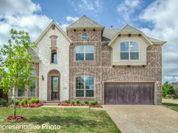 Best Places to Live in Grand Prairie (zip 75054), Texas