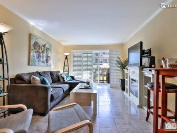 Apartments for rent in port hueneme ca zillow - 2 bedroom apartments for rent in oxnard ca ...
