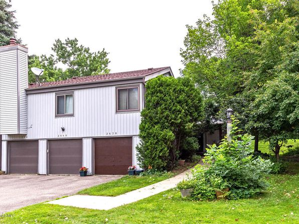 Rochester MN Condos & Apartments For Sale - 23 Listings ...