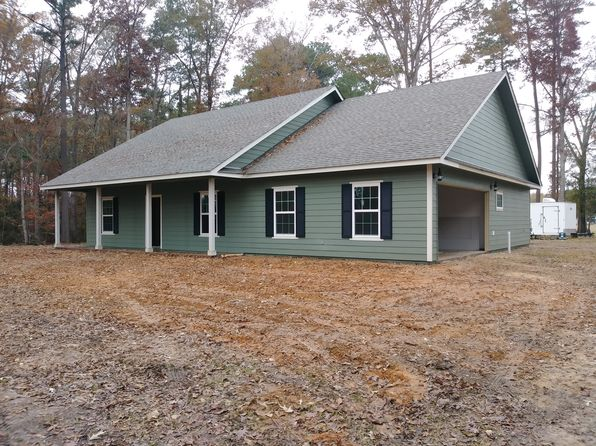 75904 For Sale By Owner Fsbo 8 Homes Zillow