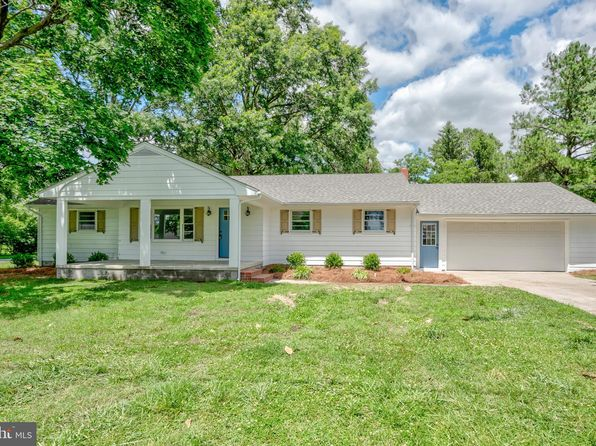 Seaford Real Estate - Seaford DE Homes For Sale | Zillow