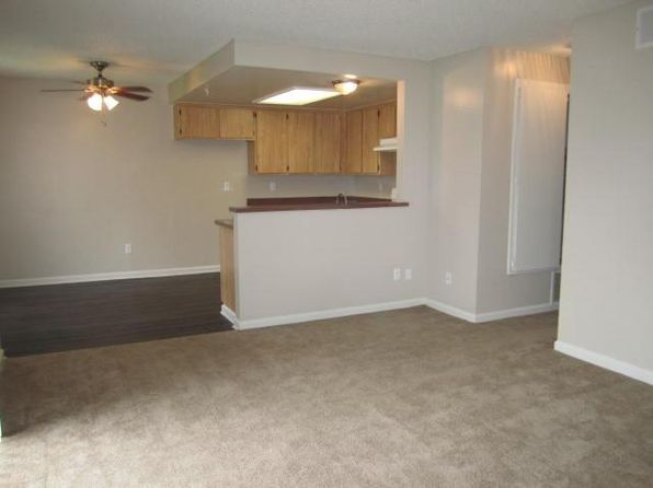 Apartments For Rent In Fontana Ca Zillow