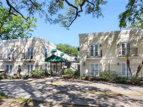 Large Condo - Garden District Real Estate - Garden District New ...