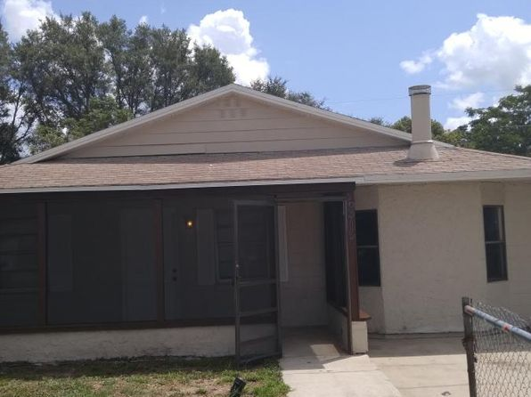 House For Rent. Houses For Rent in Apopka FL   88 Homes   Zillow