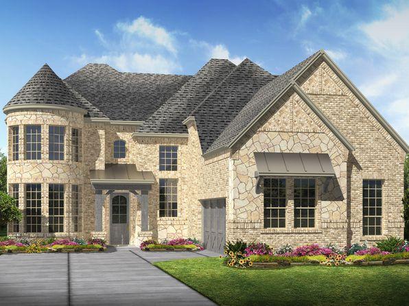Guest House Arlington Real Estate Arlington Tx Homes