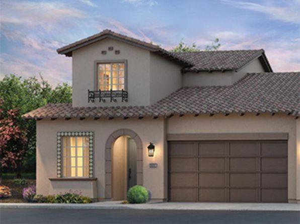 Santa Maria New Homes U0026 Santa Maria CA New Construction   Zillow