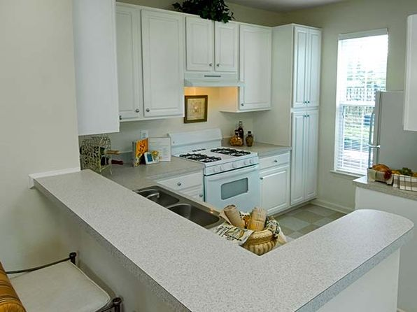 Delicieux Apartments In Herndon Va Craigslist Home Design .