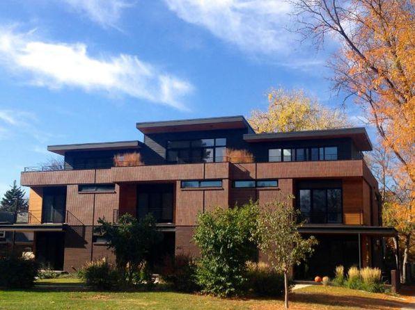 Houses For Rent In Washington Park Denver
