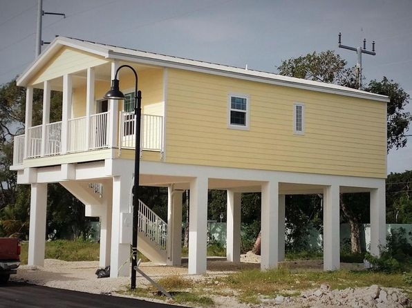 Brand New Construction Key Largo Real Estate Key Largo