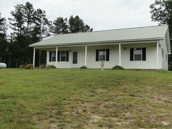 3 acre salem real estate salem ar homes for sale zillow