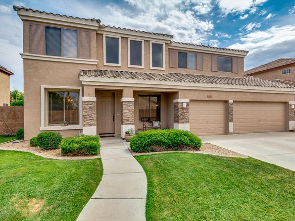 Separate Guest House - Peoria Real Estate - Peoria AZ Homes For Sale