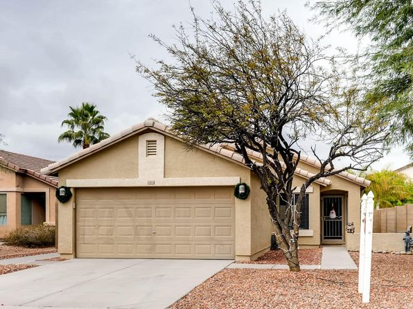 coffee houses surprise real estate surprise az homes for sale zillow