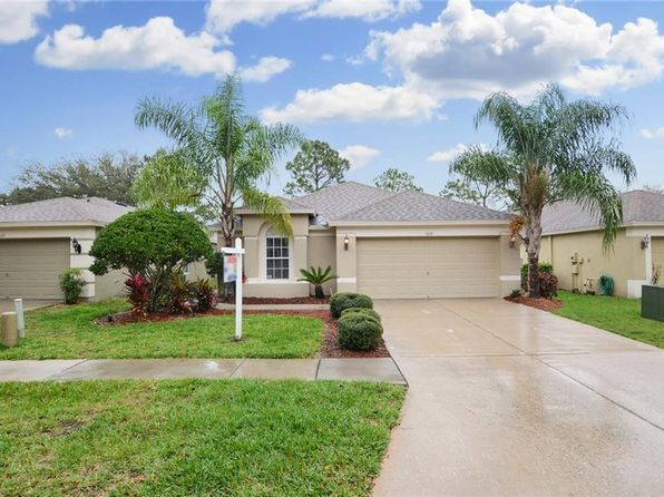 Recently Sold Homes in Pasco County FL - 52,464 Transactions