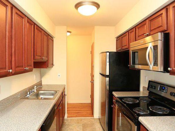 Rental Listings In Westwood NJ   20 Rentals | Zillow