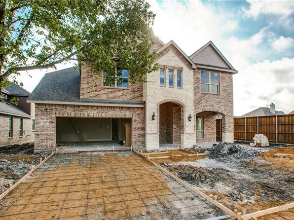 10966 pattison dr frisco tx 75035 mls 13431714 zillow for Houses for sale in japan zillow