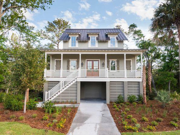 House Plans - Kiawah Island Real Estate - Kiawah Island SC Homes For ...