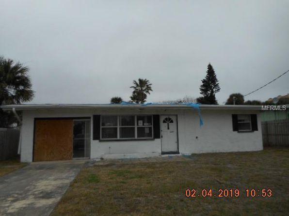 Zip 32118 Daytona Beach Fl Cost Of Living
