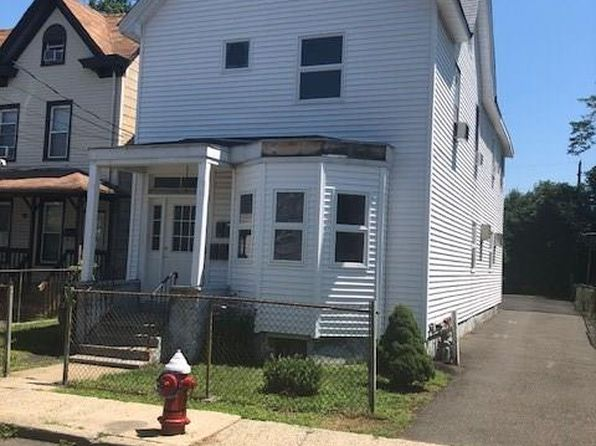 Haverstraw Apartments For Rent
