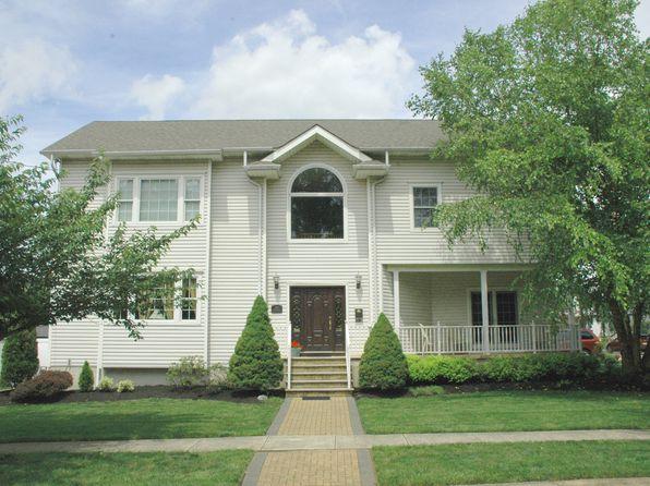 Highland Park Real Estate - Highland Park NJ Homes For Sale