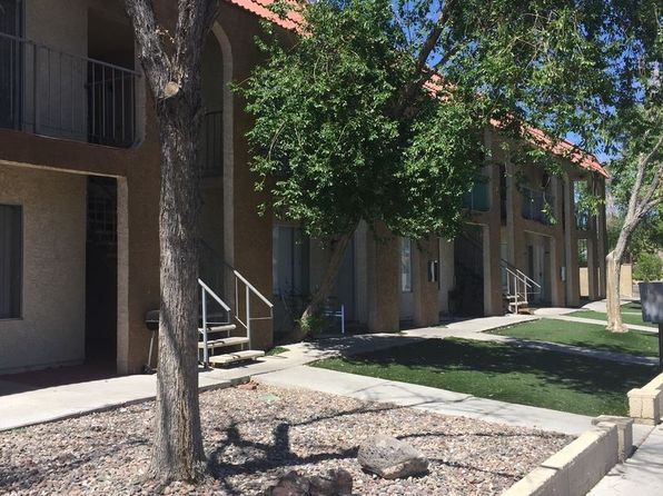 Cheap Apartments for Rent in Las Vegas NV | Zillow