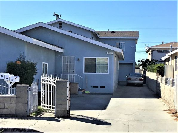 houses for rent in 90022 5 homes zillow