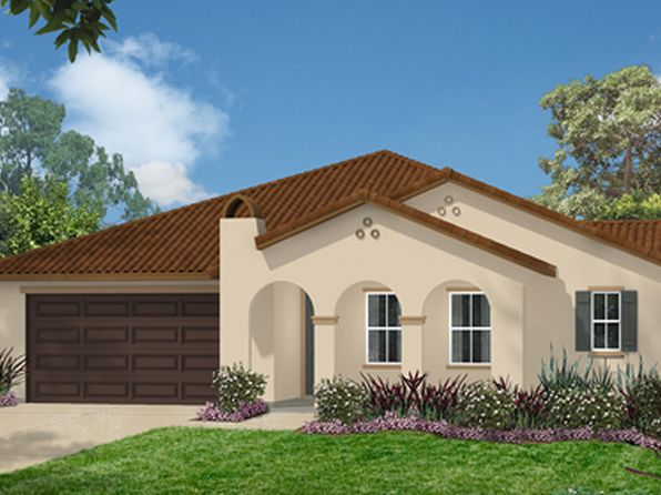 Model homes simi valley
