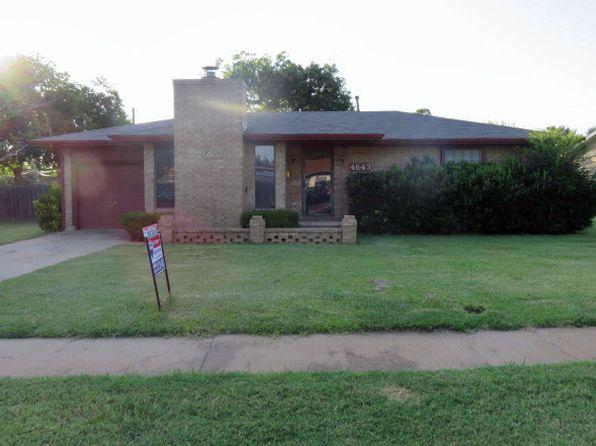 wichita real estate wichita county tx homes for sale zillow