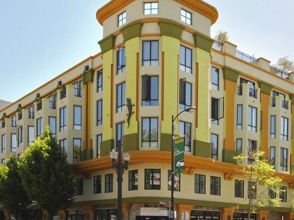 High Quality Apartments For Rent In Berkeley CA   Zillow