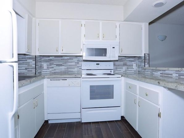 studio apartments for rent in las vegas nv zillow