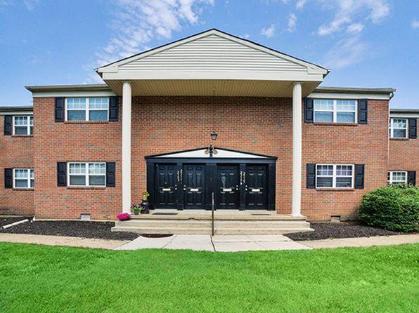 Rental Listings in Delaware - 676 Rentals | Zillow
