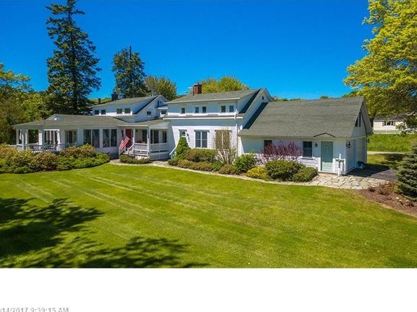 maine waterfront homes for sale 1 158 homes zillow