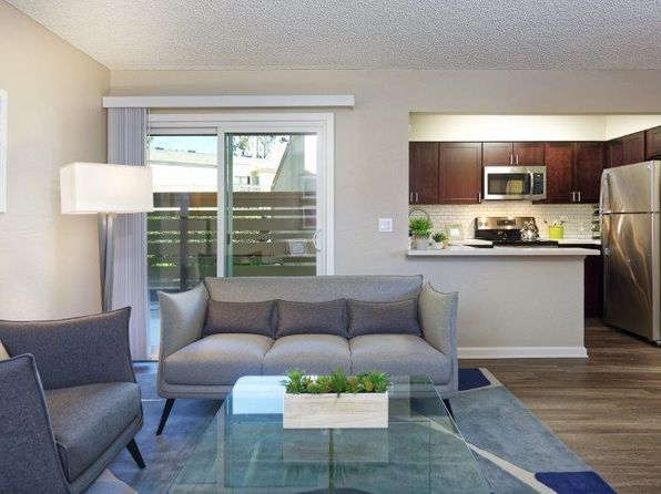 Studio Apartments For Rent In North Tustin Ca Zillow
