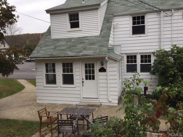 Houses For Rent In Tuxedo Park NY