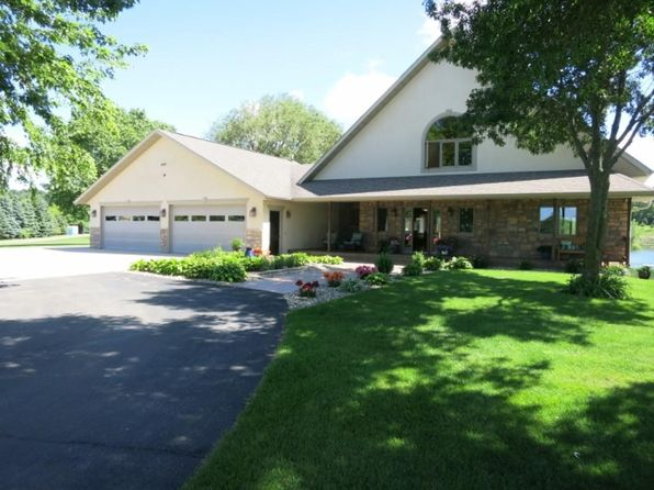 Medford MN Single Family Homes For Sale - 6 Homes | Zillow