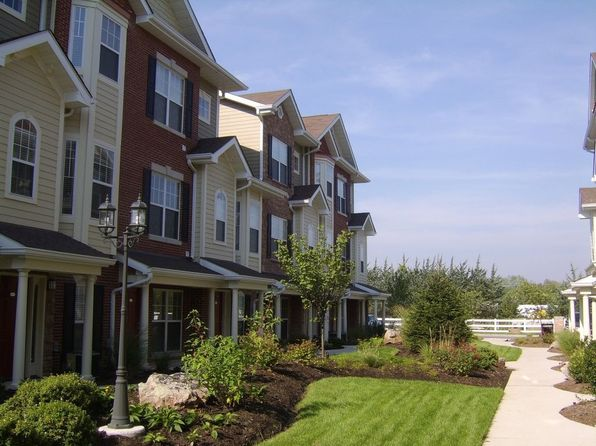 Condo For Rent. Apartments For Rent in Warson Woods MO   Zillow