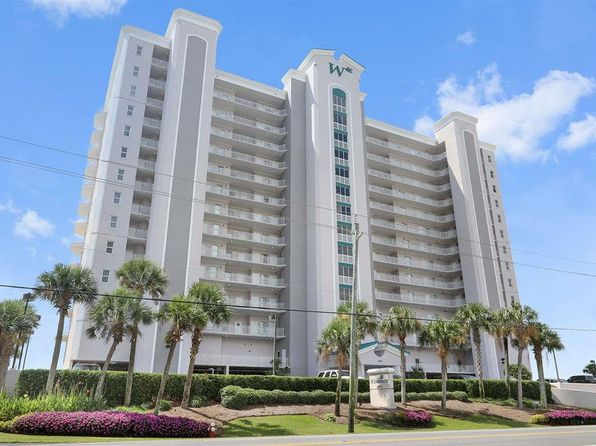 Superb Vacation Rental Pensacola Real Estate Pensacola Fl Homes Interior Design Ideas Philsoteloinfo