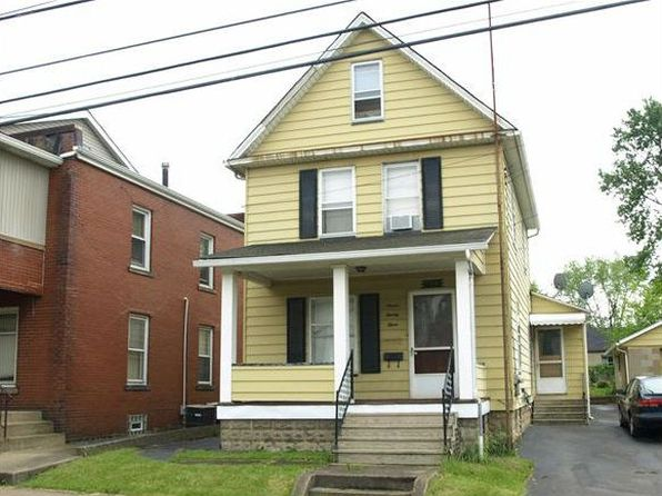 Apartments For Rent In Niles Oh Zillow