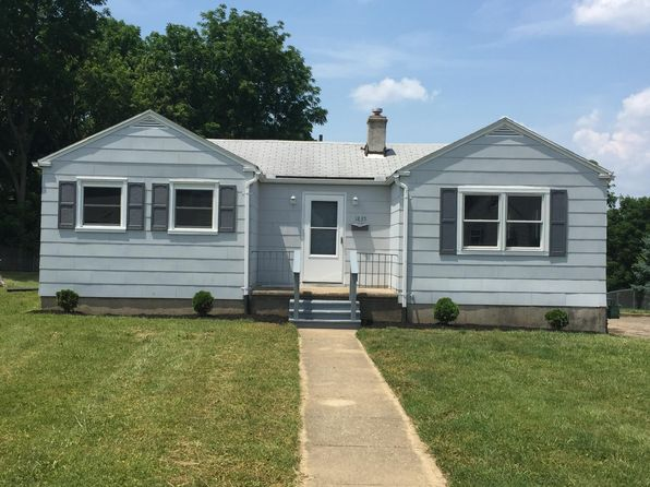 Rental Listings in Springfield OH - 20 Rentals   Zillow