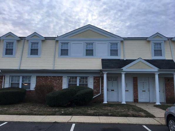 Burlington NJ Pet Friendly Apartments & Houses For Rent - 5 Rentals ...