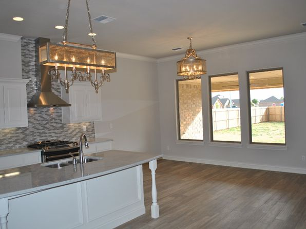 Altus Ok New Homes Home Builders For Sale 5 Homes Zillow