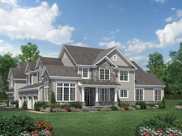 lake house for sale northern nj modern green house u2022 rh blog midnineties co