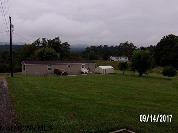 Morgantown wv mobile homes manufactured homes for sale for Home builders morgantown wv