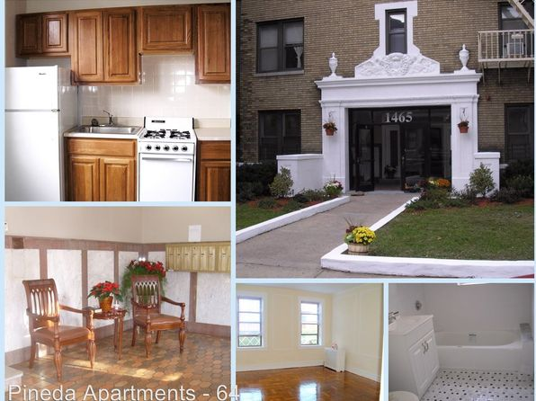 Studio Apartment Elizabeth Nj apartments for rent in elizabeth nj | zillow