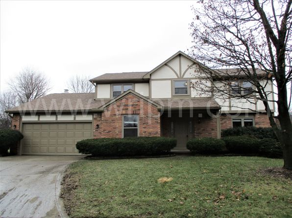 Houses For Rent In Westerville Oh 16 Homes Zillow